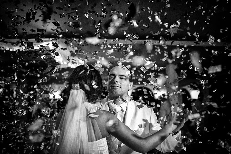 fotografo boda neiva