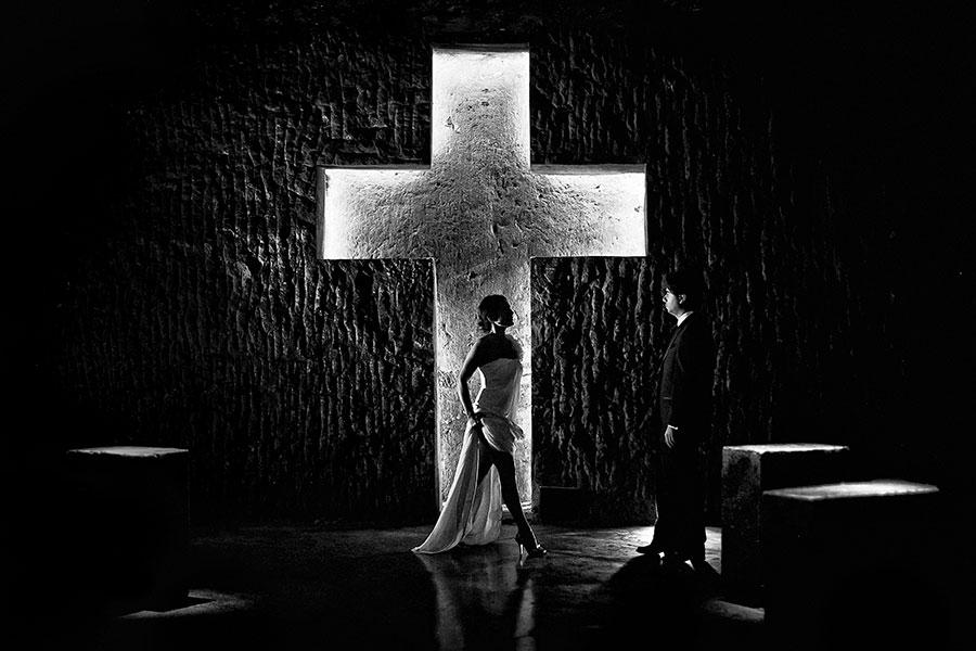 fotografo boda zipaquira